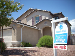 Get a Foreclosure Home Inspection